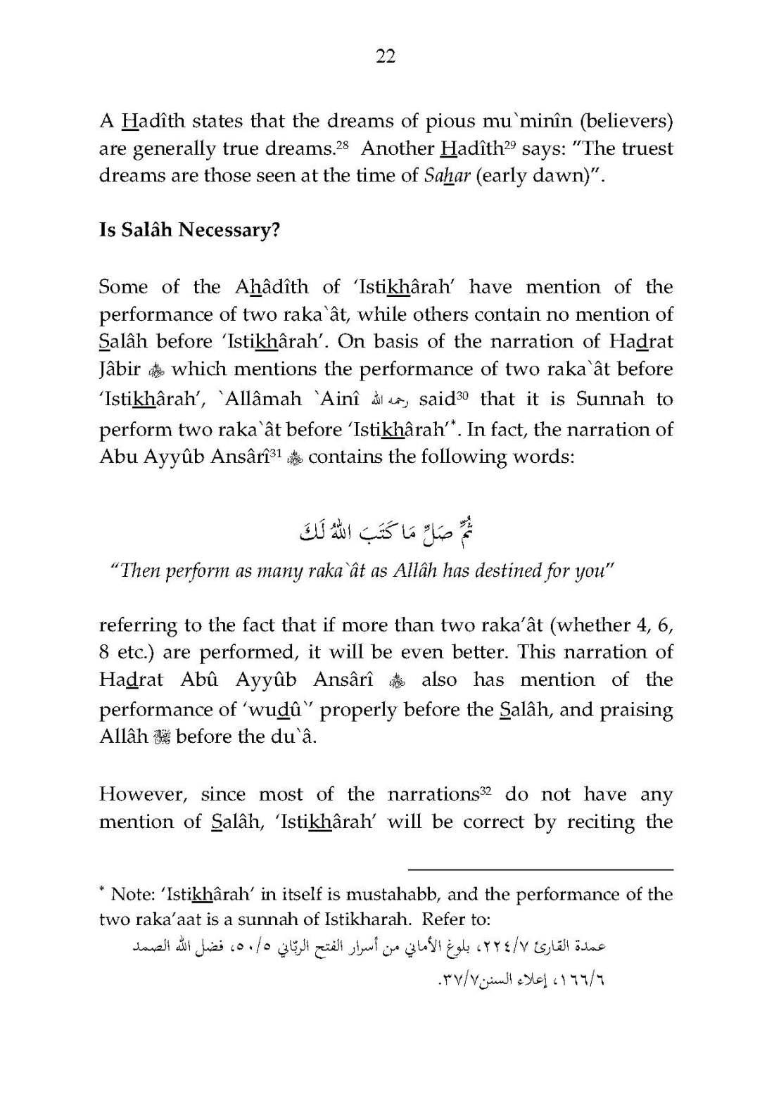 IstikharahInTheLightOfTheSunnahmoulanaAbuUsamaAyub_Page_24