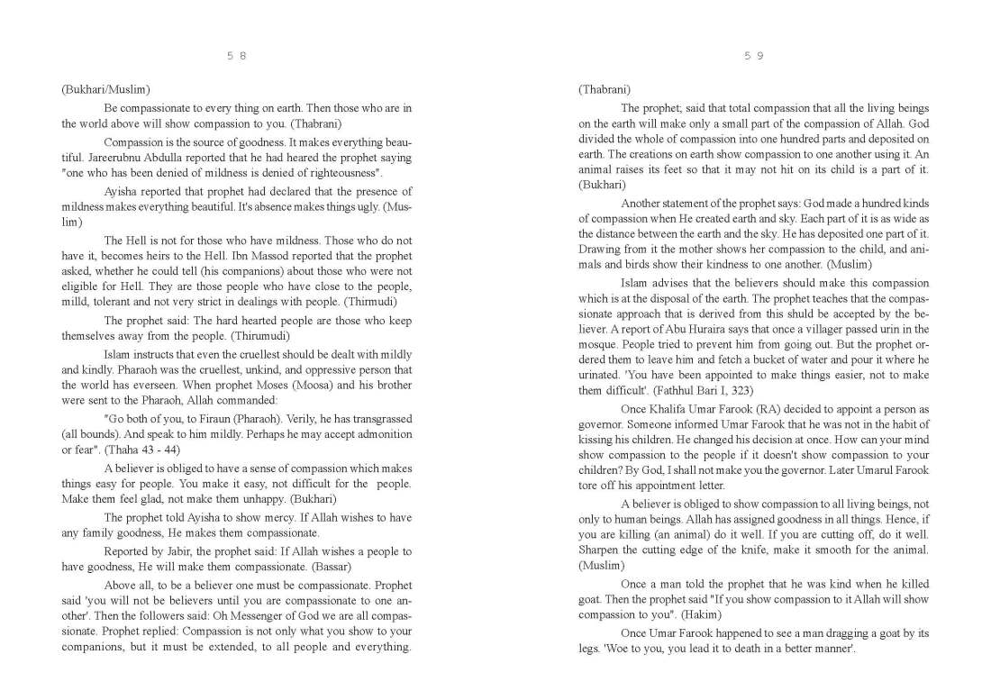 84_book_Page_29